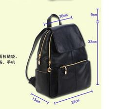 Women's Fashion Outdoor leather message Handbag package shoulder Backpack bags Las mujeres de la moda de exterior de cuero mensaje Bolso Paquete Hombro Mochila Bolsas Source by decorfesttr Bags backpack Cheap Purses, Cheap Handbags, Purses And Bags, Luxury Handbags, Cheap Bags, Gucci Handbags, Big Purses, Stylish Handbags, Handbags Online