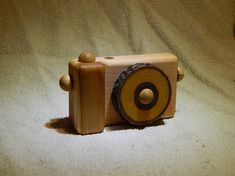 Items similar to Waldorf wood camera Personalized toy Kids Toy Camera Organic wooden toy Сamera Gift for Kids on Etsy Gifts For Boys, Toys For Boys, Kids Toys, Toy Camera, How To Make Toys, Buy Toys, Rabbit Toys, Montessori Toys, Toddler Gifts