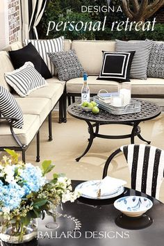 Here are the Garden Furniture Design Ideas. This article about Garden Furniture Design Ideas was posted under the Furniture category. White Patio Furniture, Garden Furniture Design, Dining Furniture, Vintage Furniture, Home Furniture, Outdoor Furniture Sets, Furniture Ideas, Furniture Logo, Furniture Layout