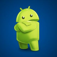 Android Central - The app! by Mobile Nations, http://www.amazon.com/dp/B00D452V5A/ref=cm_sw_r_pi_dp_.NjMtb110MTPM
