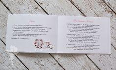 #Babys #Babykarten, Geburtsanzeigen, Taufe, Babycars #feenstaub #www.feenstaub.at