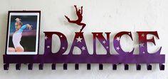 Dance Medal Display: Dance Moms Photo Frame: Dance Photo and Medal Holder #anniversay-plaque #cheerleading-medal-display #cheerleading-photo-frame #dance-medal-display #dance-medal-hanger #dance-moms #fencing-medal-holder #gymnastics-medal-hanger #gymnastics-medal-holder #gymnastics-medals-display #medal-display #medal-hanger #medal-hanger-gymnastics #medal-hangers #medal-holder #medal-holder-gymnastics #medal-holder-wrestling #personalized-gymnastics-medal-display #personalized-plaque ...