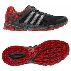 Adidas Duramo 5