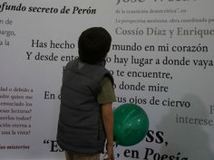 La Medición de Aprendizaje reveló que en Puebla, Yucatán, Quintana Roo y Veracruz, tienen 'serios' de comprensión, lectura y matemáticas