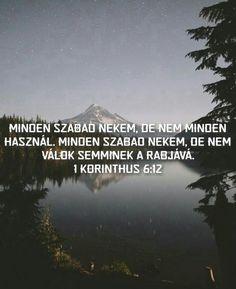 #bibliaiigevers #biblia #ige #élet #hit #út