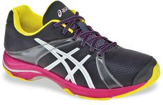 Or these ones since I love Asics so much