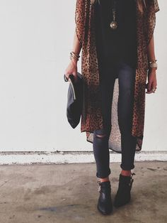 outfit ideas | photo from Tumblr