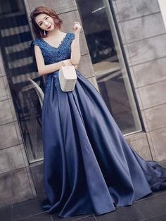 Product+Description Service+email:+bellawangyan1982@outlook.com 1,+when+you+order+please+tell+me+your+phone+number+for+shipping+needs+.(this+is+very+important+) if+you+need+customize+the+dress+color+and+size+,please+note+me+your+color+and+size+as+below: *color+______________ *Bust___...