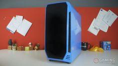 BitFenix Aegis Review - mATX PC Case - http://gamingtilldisconnected.com/2015/09/bitfenix-aegis-review-matx-pc-case/19342