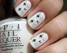 browning nail art | Popular items for Nail Decals on Etsy