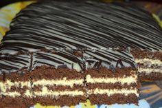 DSC_0015 Dessert Recipes, Desserts, Tiramisu, Cooking, Ethnic Recipes, Food, Cakes, Garden, Sweets