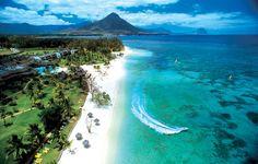 isla mauricio - Buscar con Google