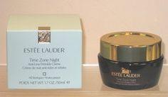 Estee Lauder Time Zone Night 50 ml