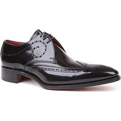 JEFFERY WEST Brilleaux Derby shoes Mens Shoes Boots, Sock Shoes, Men's Shoes, Wingtip Shoes, Oxfords, Gentleman Shoes, Mr Men, Elegant Man, Italian Shoes
