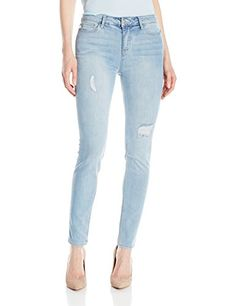 $89.00 >>> Visit the image link more details. Note:It is affiliate link to Amazon. #JeansForWomen