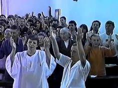 Famiglia Libardoni: VII Encontro. São Victor, e Corona. 0,99 GB. 16 de j...