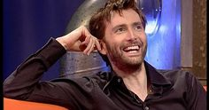 DavidTennantOnTwitter, David Tennant Daily News Digest for Wednesday 7th...