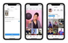 Instagram Is Revamping Reels Delete Instagram, Like Instagram, Instagram Tips, Facebook Instagram, Instagram Story, Tablet Android, Public Profile, Windows Phone, Tecnologia
