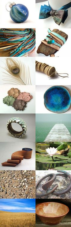 earth by Devin Brown on Etsy--Pinned with TreasuryPin.com
