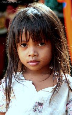 Ankor #portraits #tailoredforeducation