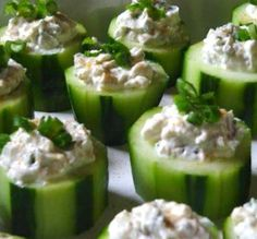 10 Bridal Shower Food Delights And Recipes - Food.com