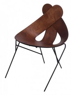 Lucky-Love-Chair-most-comfortable-chair-4 - Easy Decor
