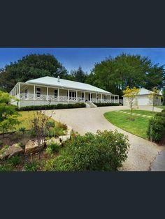 39 Braeside Road, Stirling, SA 5152 - Property Details