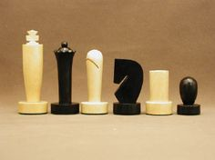 Google Image Result for http://www.thechesszone.com/images/chess-pieces-wood/TCZ_2009BW_1.jpg