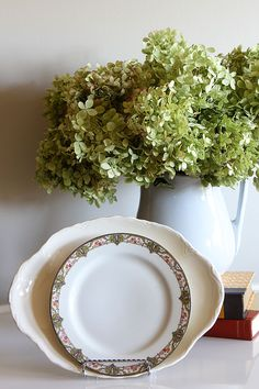 Where to find inexpensive dinnerware for the holidays.  You do not need to spend an arm and a leg to set a nice table.