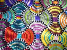african adventure 1 by cheshy_02, via Flickr