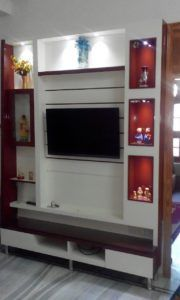 new lcd panel design gallery .most beautiful lcd panel design . Lcd Unit Design, Lcd Panel Design, Tv Cabinet Design, Tv Wall Design, Lcd Units, Tv Unit Furniture Design, Modern Tv Wall Units, Dressing Table Design, Living Room Partition