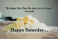 #saturdaymorning #sa