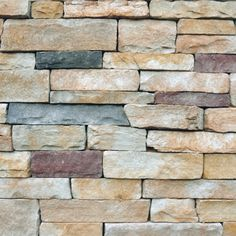 champagne ledge stone Environmental Stoneworks || The Only National Manufacturer and Installer of Stone Veneer