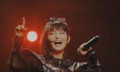 【画像】めちゃくちゃ笑顔なSU-METALとアイドルすぎるMOAMETALの可愛さが天元突破!今が一番いい : BABYMETALまとめもりー
