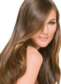 hair care tips,silky hair,hair care,how to have shiny hair,Remedies For Shiny Hair Henna Hair Color, Henna Hair Dyes, Dyed Hair, Hair Colour, Soft Hair, Shiny Hair, Tutorial Photoshop, Stylish Haircuts, Corte Y Color
