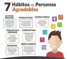te sientes identificados con unos de estos hábitos.. cuantos hábitos de estos tienes tú..? .. http://ift.tt/1Siun2m
