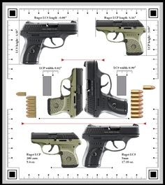14 Best Ruger Lcp Images Military Guns Ruger 380 Lcp 380