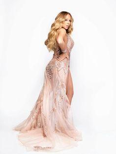 Promos for Mariahs World