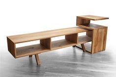 Villeewood. Мебель, предметы интерьера из дерева для ресторанов, домов и офисов.