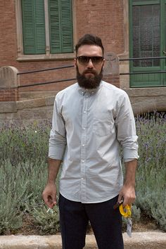 STREETSTYLE_080-Barcelona-Fashion-SS15_fy9