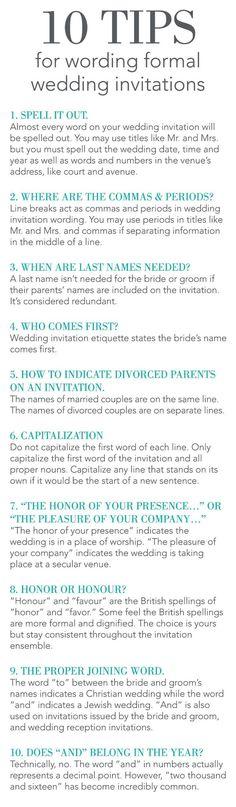 British dating galateo si dovrebbe mettere il vostro reddito sul sito di incontri