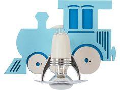 aplica locomotiva TRAIN 4060 marca Nowodvorski