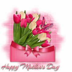 Happy Mother's Day Pictures, Photos, and Images for Facebook, Tumblr, Pinterest, and Twitter