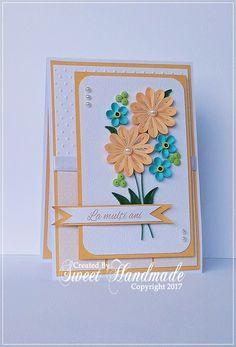 • Sweet Handmade •