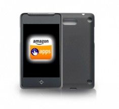 Android App Update Amazon debuts Appstore in European countries   Android App Reviews - Droid Jam