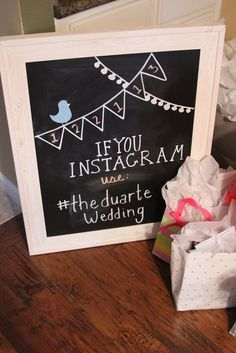 "I am SURE this may be useful for you Cheryl! Though, for the life of me, I have no idea what it all means LOL ~ ""Fall In Love"" Bridal Shower 