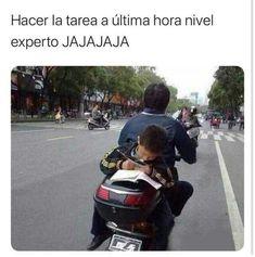 Wayfarer, Funny, Mens Sunglasses, Tumblr, Style, Free, Jokes, Memes En Espanol, Laughter