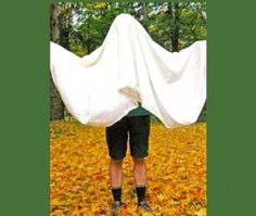 Making your own ghost costume math activity. Area of circles and more. Ghost Halloween Costume, Halloween Math, Ghost Costumes, Group Theory, How To Get Rich, How To Make, Costume Patterns, Math Activities, Math Lessons