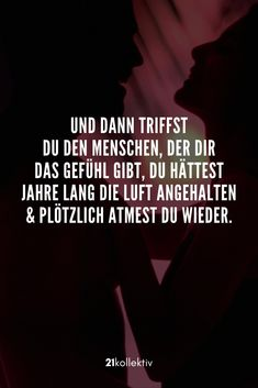 love sayings: sayings that go to the Liebessprüche: Sprüche, die zu Herzen gehen love sayings: sayings that go to the heart ❤️ - Endless Love Quotes, Strong Love Quotes, Happy Love Quotes, Finding Love Quotes, First Love Quotes, Famous Love Quotes, Dream Quotes, Life Quotes, Funny Animal Quotes