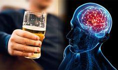 Πώς επηρεάζει τα αντανακλαστικά μας η μπύρα